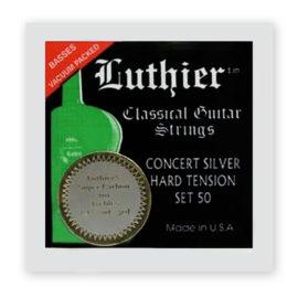 strings-luthier-concert-50-super-carbon