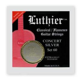 strings-luthier-concert-60-super-carbon