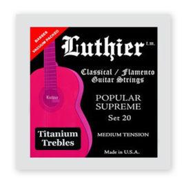 strings-luthier-supreme-20-titanium