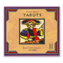 cds-laguna-marco-tarots