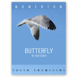 sheetmusic-cremisini-butterfly