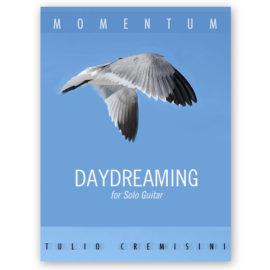 sheetmusic-cremisini-daydreaming