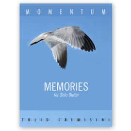 sheetmusic-cremisini-memories