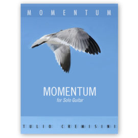 sheetmusic-cremisini-momentum