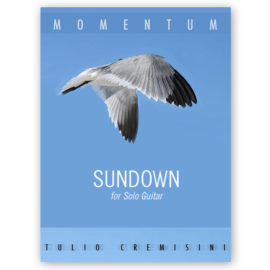 sheetmusic-cremisini-sundown