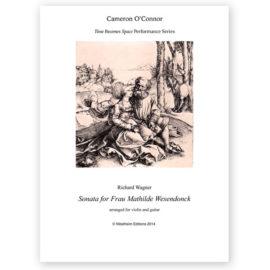 sheetmusic-wagner-wesendonck-sonata