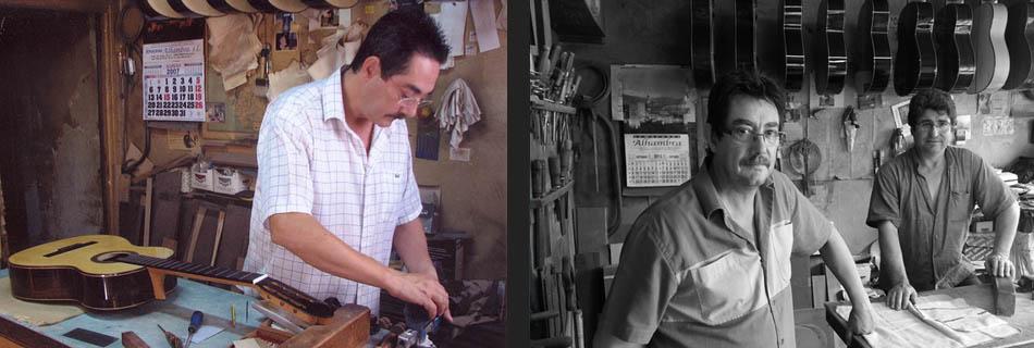 blog-plazuelo-2007-2013