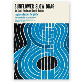 sheetmusic-joplin-sunflower-slow-rag-robinson