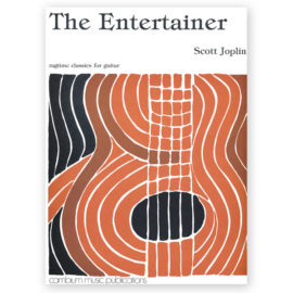 sheetmusic-joplin-the-entertainer-robinson