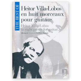 sheetmusic-villa-lobos-8-pieces-zigante