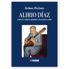 books-diaz-entre-la-musica-popular