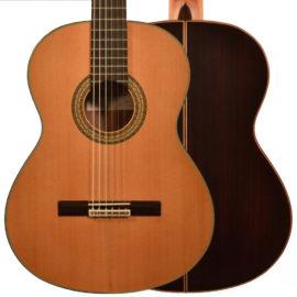 guitars-alhambra-6ps-9CBBRD-front-back