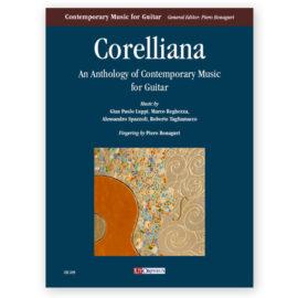 score-corelliana-bonaguri