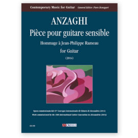 sheetmusic-anzaghi-piece-sensibile