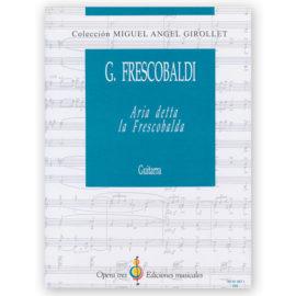 sheetmusic-frescobaldi-aria-frescobalda