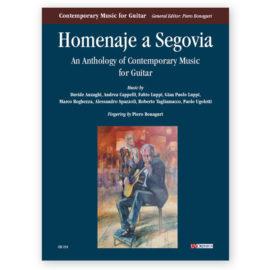 sheetmusic-homenaje-segovia-bonaguri