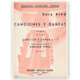sheetmusic-ruiz-cancion-danza-nr1