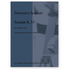 sheetmusic-scarlatti-k33-thachuk