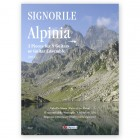 Signorile, Giorgio. Alpinia. 3 Pieces for 5 Guitars
