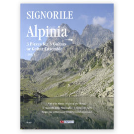 sheetmusic-signorile-alpinia