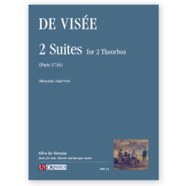 sheetmusic-visee-2-suites-moscardo-yves