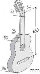 alhambra-measurements