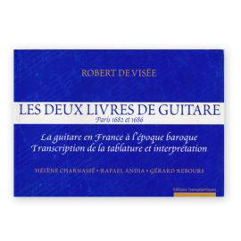 books-Visee-Deux-Livres-de-Guitare