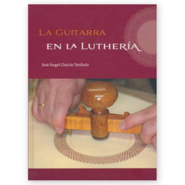books-chacon-guitarra-en-lutheria