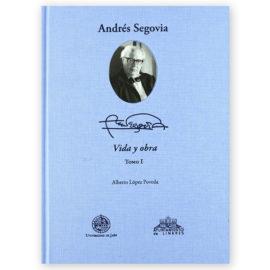 books-lopez-segovia-vida-obra