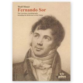 books-moser-sor-autobiography