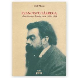 books-moser-tarrega-1830-1960
