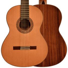 guitars-alhambra-4P-toldo-9D0N3V-frontback
