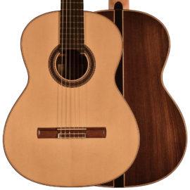 guitars-santiago-marin-#332-2015-frontback