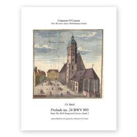 sheetmusic-bach-prelude-24-893-oconnor