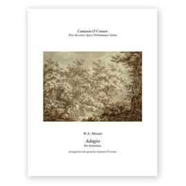 sheetmusic-mozart-adagio-oconnor