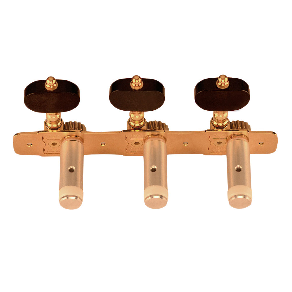 gotoh 35ar510p series classical guitar tuners post w roller los angeles classical guitars. Black Bedroom Furniture Sets. Home Design Ideas