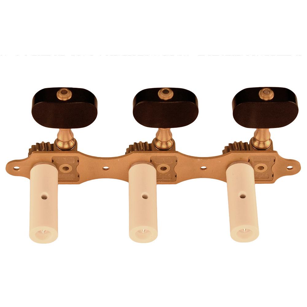 Guitar Parts Los Angeles : gotoh 35g510qc series classical guitar tuners los angeles classical guitars ~ Hamham.info Haus und Dekorationen