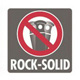 gotoh-rock-solid-button-small