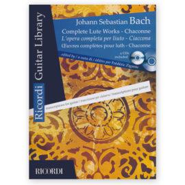 sheetmusic-bach-lute-works-zigante