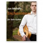 Mendle, Jon. Enchantment (PDF)