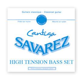 savarez-cantiga-high-bass-set