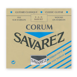 savarez-corum-high-basses