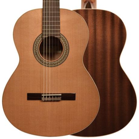 Alhambra-2C-classical-guitar