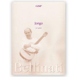 sheetmusic-bellinati-jongo