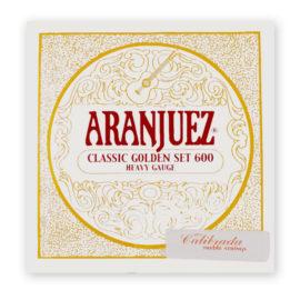 Aranjuez-classic-golden-600