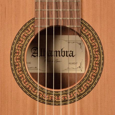 Alhambra-Requinto-3C