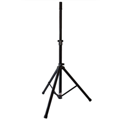 peak-ss-22-speaker-stand
