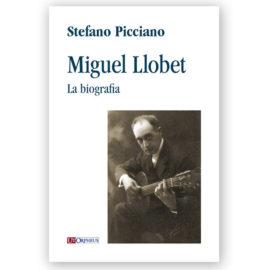 llobet-picciano-la biografia
