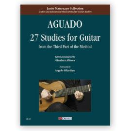 aguado-27-studies-allocca