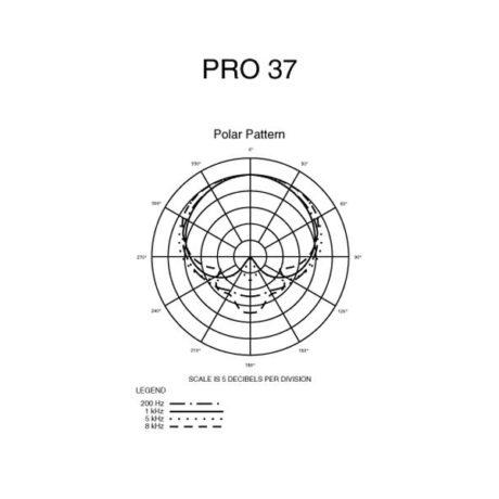 audio-technica-pro-37